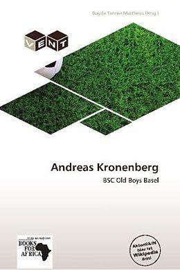 Cover: https://exlibris.azureedge.net/covers/9786/1379/0132/8/9786137901328xl.jpg