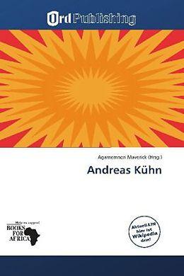 Cover: https://exlibris.azureedge.net/covers/9786/1379/0203/5/9786137902035xl.jpg
