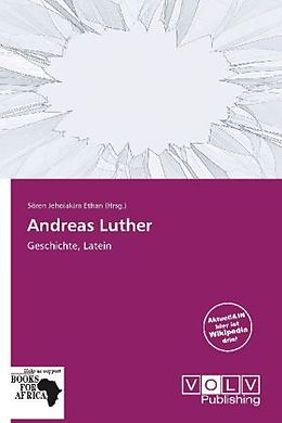 Cover: https://exlibris.azureedge.net/covers/9786/1379/0324/7/9786137903247xl.jpg