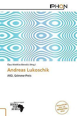 Cover: https://exlibris.azureedge.net/covers/9786/1379/0325/4/9786137903254xl.jpg