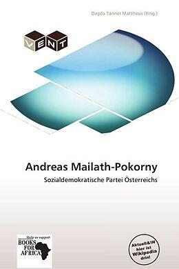 Cover: https://exlibris.azureedge.net/covers/9786/1379/0349/0/9786137903490xl.jpg