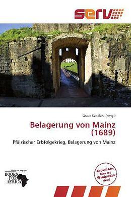 Cover: https://exlibris.azureedge.net/covers/9786/1379/1746/6/9786137917466xl.jpg