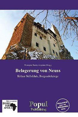 Cover: https://exlibris.azureedge.net/covers/9786/1379/1868/5/9786137918685xl.jpg