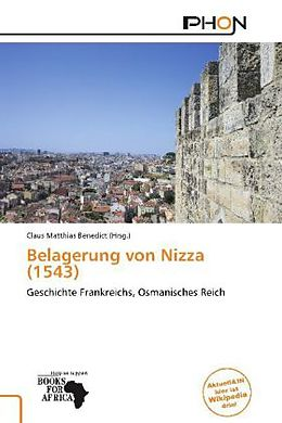 Cover: https://exlibris.azureedge.net/covers/9786/1379/1895/1/9786137918951xl.jpg