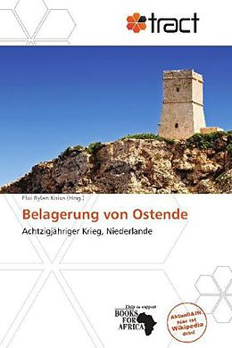 Cover: https://exlibris.azureedge.net/covers/9786/1379/2012/1/9786137920121xl.jpg