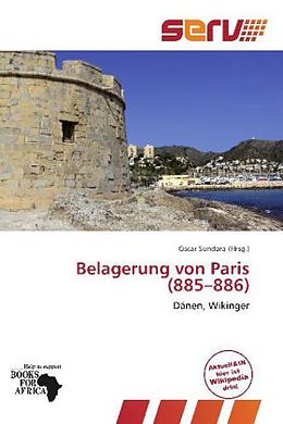 Cover: https://exlibris.azureedge.net/covers/9786/1379/2044/2/9786137920442xl.jpg