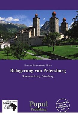 Cover: https://exlibris.azureedge.net/covers/9786/1379/2049/7/9786137920497xl.jpg