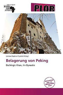 Cover: https://exlibris.azureedge.net/covers/9786/1379/2055/8/9786137920558xl.jpg