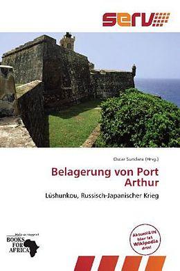 Cover: https://exlibris.azureedge.net/covers/9786/1379/2064/0/9786137920640xl.jpg