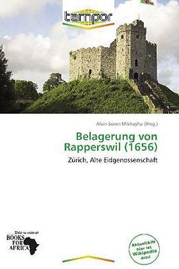 Cover: https://exlibris.azureedge.net/covers/9786/1379/2067/1/9786137920671xl.jpg