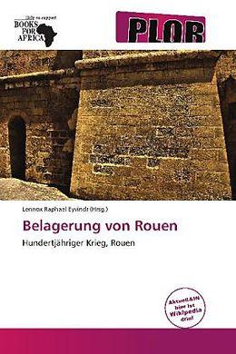Cover: https://exlibris.azureedge.net/covers/9786/1379/2086/2/9786137920862xl.jpg