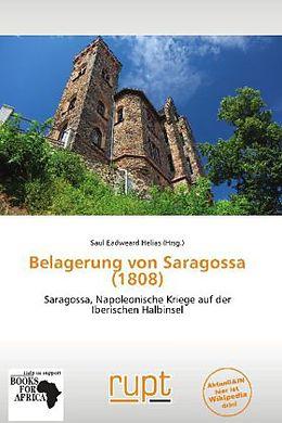 Cover: https://exlibris.azureedge.net/covers/9786/1379/2092/3/9786137920923xl.jpg
