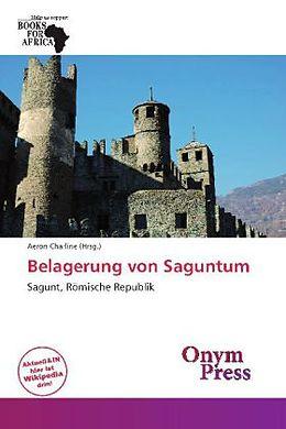 Cover: https://exlibris.azureedge.net/covers/9786/1379/2100/5/9786137921005xl.jpg
