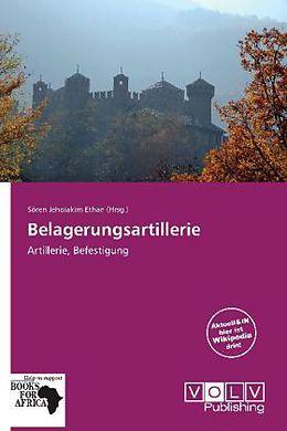 Cover: https://exlibris.azureedge.net/covers/9786/1379/2364/1/9786137923641xl.jpg