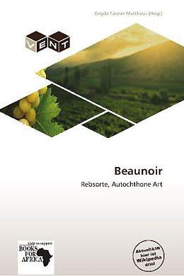 Cover: https://exlibris.azureedge.net/covers/9786/1379/2570/6/9786137925706xl.jpg