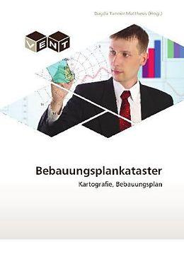 Cover: https://exlibris.azureedge.net/covers/9786/1379/3208/7/9786137932087xl.jpg
