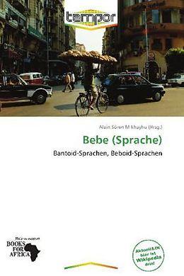 Cover: https://exlibris.azureedge.net/covers/9786/1379/3261/2/9786137932612xl.jpg