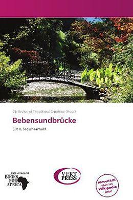 Cover: https://exlibris.azureedge.net/covers/9786/1379/3487/6/9786137934876xl.jpg