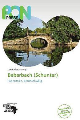 Cover: https://exlibris.azureedge.net/covers/9786/1379/3513/2/9786137935132xl.jpg