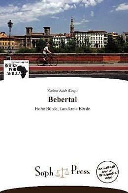 Cover: https://exlibris.azureedge.net/covers/9786/1379/3591/0/9786137935910xl.jpg