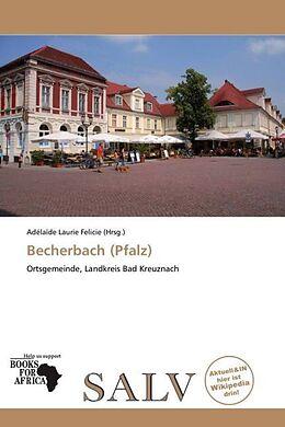 Cover: https://exlibris.azureedge.net/covers/9786/1379/4149/2/9786137941492xl.jpg