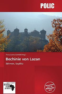 Cover: https://exlibris.azureedge.net/covers/9786/1379/4167/6/9786137941676xl.jpg