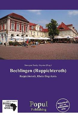 Cover: https://exlibris.azureedge.net/covers/9786/1379/4170/6/9786137941706xl.jpg