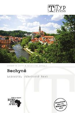 Cover: https://exlibris.azureedge.net/covers/9786/1379/4189/8/9786137941898xl.jpg
