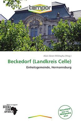 Cover: https://exlibris.azureedge.net/covers/9786/1379/4202/4/9786137942024xl.jpg