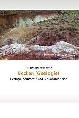 Cover: https://exlibris.azureedge.net/covers/9786/1379/4207/9/9786137942079xl.jpg