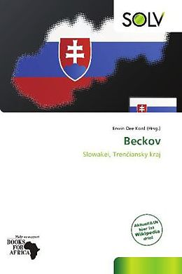 Cover: https://exlibris.azureedge.net/covers/9786/1379/4236/9/9786137942369xl.jpg