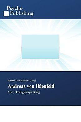 Cover: https://exlibris.azureedge.net/covers/9786/1379/4254/3/9786137942543xl.jpg