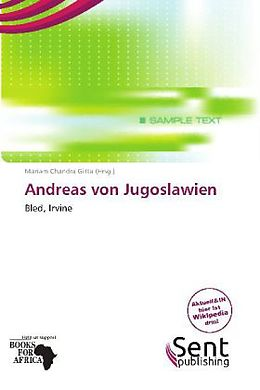 Cover: https://exlibris.azureedge.net/covers/9786/1379/4266/6/9786137942666xl.jpg