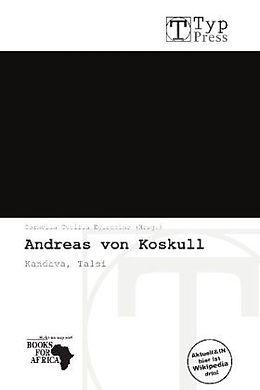 Cover: https://exlibris.azureedge.net/covers/9786/1379/4284/0/9786137942840xl.jpg