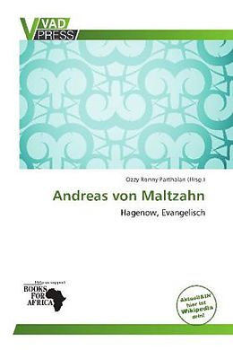 Cover: https://exlibris.azureedge.net/covers/9786/1379/4306/9/9786137943069xl.jpg
