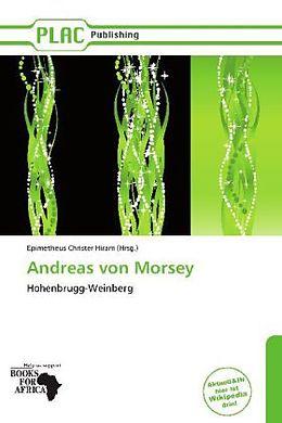 Cover: https://exlibris.azureedge.net/covers/9786/1379/4362/5/9786137943625xl.jpg