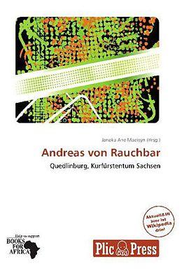 Cover: https://exlibris.azureedge.net/covers/9786/1379/4370/0/9786137943700xl.jpg