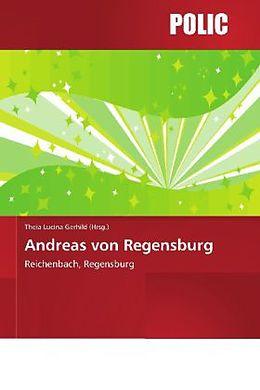 Cover: https://exlibris.azureedge.net/covers/9786/1379/4375/5/9786137943755xl.jpg