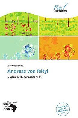 Cover: https://exlibris.azureedge.net/covers/9786/1379/4390/8/9786137943908xl.jpg