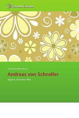 Cover: https://exlibris.azureedge.net/covers/9786/1379/4406/6/9786137944066xl.jpg