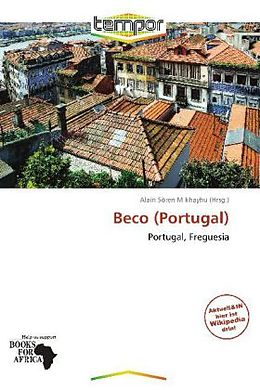 Cover: https://exlibris.azureedge.net/covers/9786/1379/4430/1/9786137944301xl.jpg