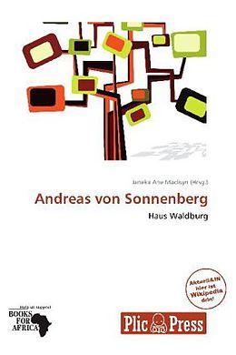 Cover: https://exlibris.azureedge.net/covers/9786/1379/4435/6/9786137944356xl.jpg