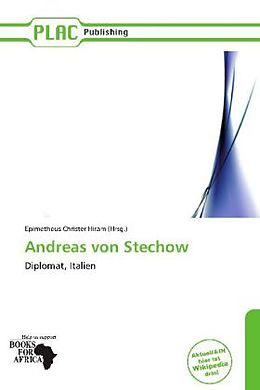 Cover: https://exlibris.azureedge.net/covers/9786/1379/4441/7/9786137944417xl.jpg