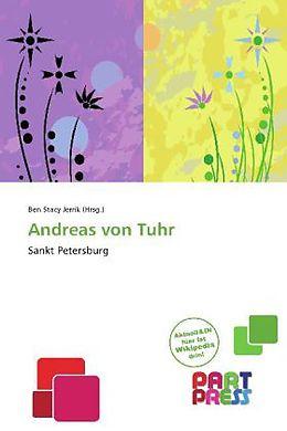 Cover: https://exlibris.azureedge.net/covers/9786/1379/4459/2/9786137944592xl.jpg