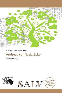 Cover: https://exlibris.azureedge.net/covers/9786/1379/4484/4/9786137944844xl.jpg