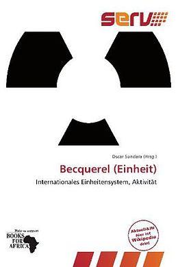 Cover: https://exlibris.azureedge.net/covers/9786/1379/4523/0/9786137945230xl.jpg