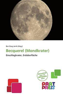 Cover: https://exlibris.azureedge.net/covers/9786/1379/4540/7/9786137945407xl.jpg