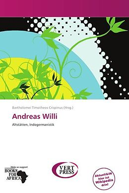 Cover: https://exlibris.azureedge.net/covers/9786/1379/4629/9/9786137946299xl.jpg