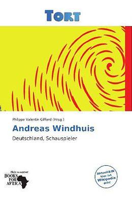 Cover: https://exlibris.azureedge.net/covers/9786/1379/4652/7/9786137946527xl.jpg