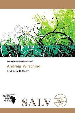 Cover: https://exlibris.azureedge.net/covers/9786/1379/4693/0/9786137946930xl.jpg